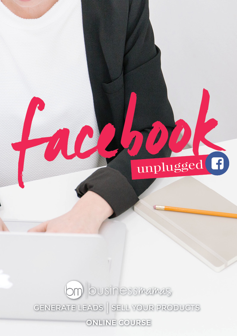 Online Course Cover_facebook3