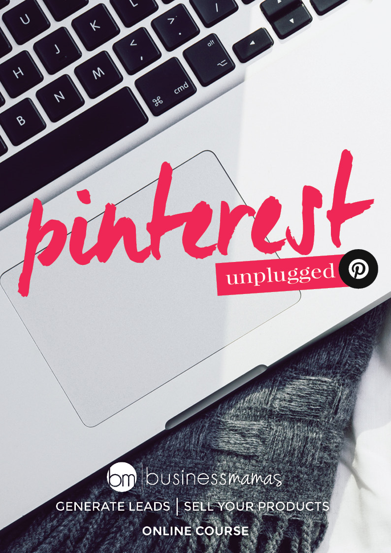 Online Course Cover_pinterest