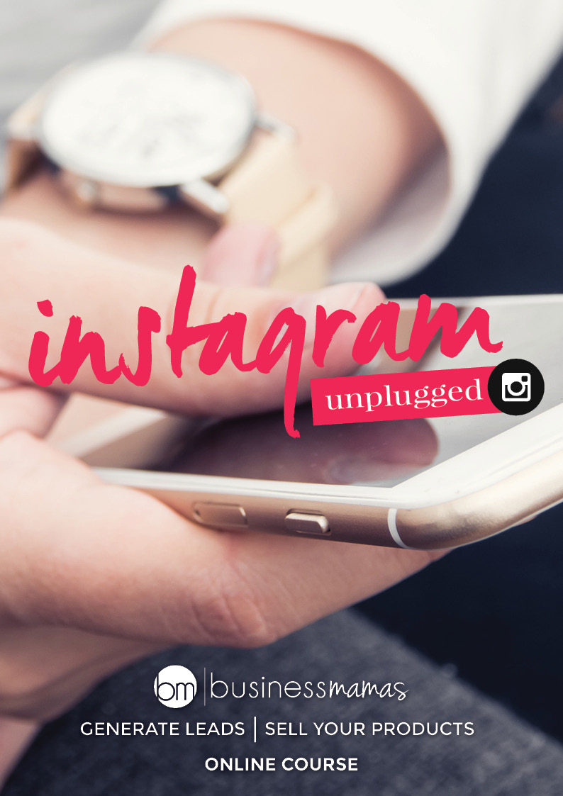 Online Course Cover_instagram3web