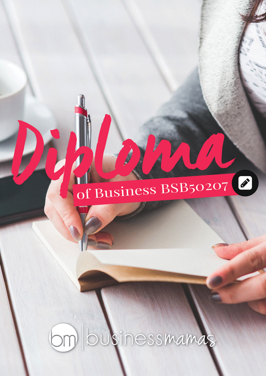 Online-Course-Cover_Diploma-of-business224